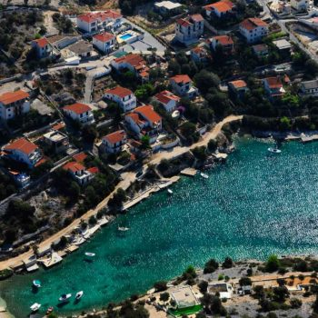 Croatia-Bay-Sevid-Sea-Residence-11