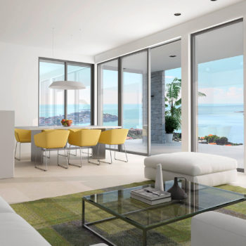 Sevid-Sea-Residence-Apartments 1