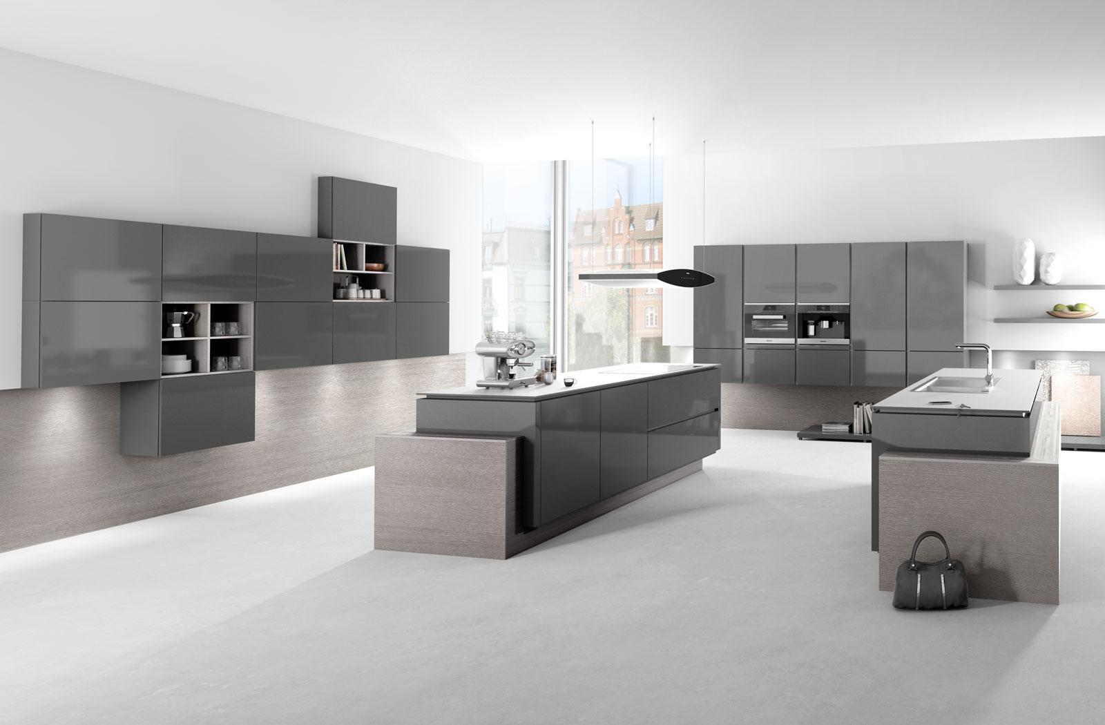 20 gute Gründe für die Modernisierung Ihrer Küche