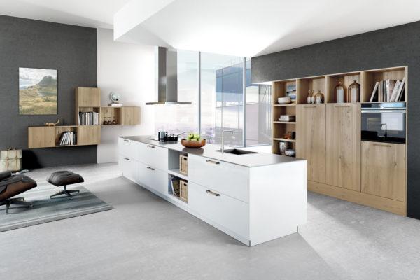 Küchengeräte, Miele