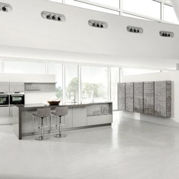 Individuelle Küchen von Küchen Hunold