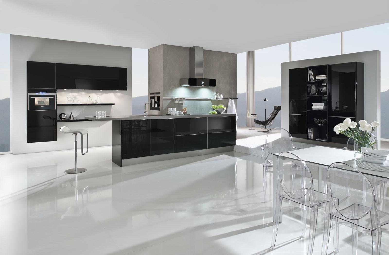 Häcker Küchen Erfahrungen: Design