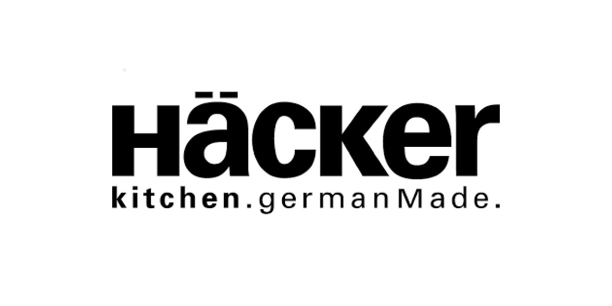 Logo Haecker
