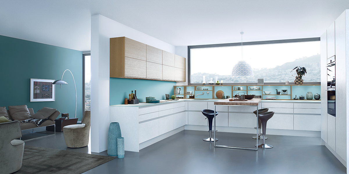 Leicht Küchen Erfahrungen küchen hunold küchen