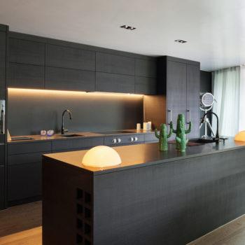 shutt3 Küchengeräte, bei denen sich der Preis wirklich lohnt - Küchen Hunold