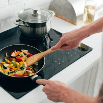 Küchenplanung: Welcher Herd passt zu mir? - Küchen Hunold